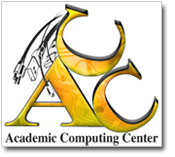 Academic Computing Center (ACC)