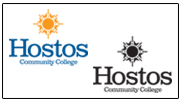 Hostos Secondary Logos (jpg)
