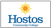 Hostos Primary Logo (jpg)