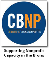 Center for Bronx Nonprofits @ Hostos: Supporting Nonprofit Capacity in the Bronx