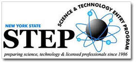 Science and Technology Entry program (STEP)