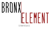 Bronx Element Strategies