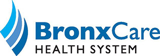 BronxCare - Bronx-Lebanon Hospital Center