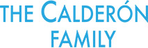 The Calderón Family