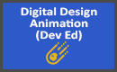 Digital Design and Animation Dev Ed