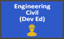 Engineering Civil Dev Ed