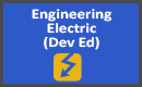 Engineering Electric Dev Ed