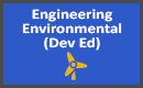 Engineering Environmental Dev Ed