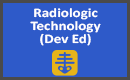 Radiologic Technology Dev Ed