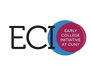 Early College Initiative Logo