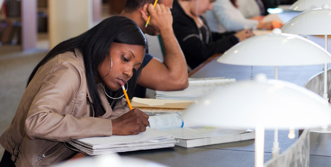 cuny essay exam Welcome to the testing center at queensborough community college at the testing center, we administer the cuny assessment test (cats) in writing, reading, and math.