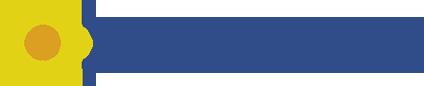 Hostos Community College logo