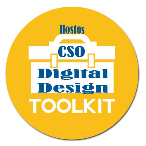 Digital Design Toolkit