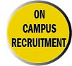 On Campus Recruitment