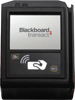Bb Transact Contactless VR4100
