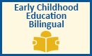 Education Bilingual