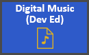 Digital Music Dev Ed