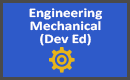Engineering Mechanical Dev Ed