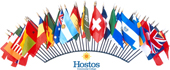 Hostos Community College International Students