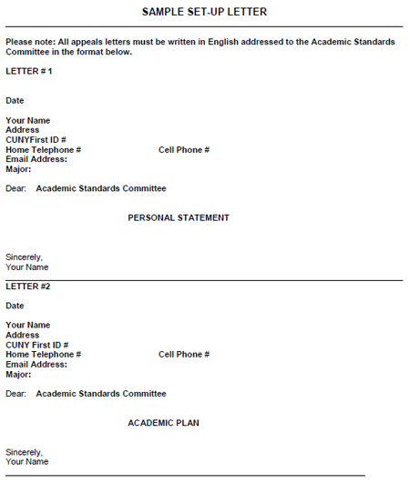 contos dunne communications  u2013 application letter college