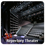 Repertory Theater